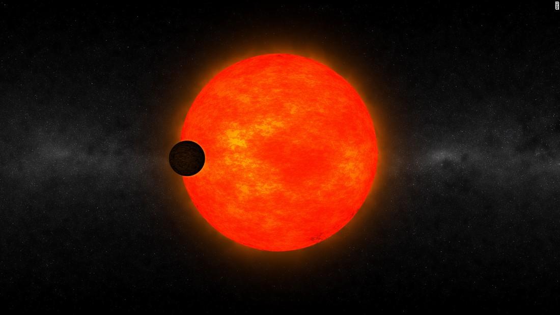 cnn planets - photo #24