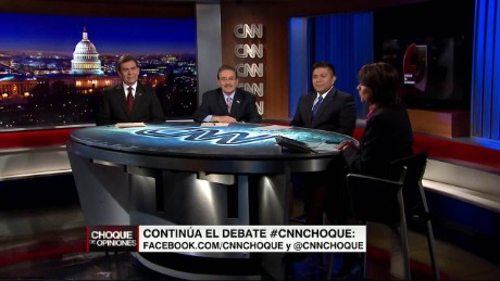 exp cnne choque web promo baltimore debate_00002001