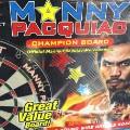 03 manny pacquiao memorabilia 05 01