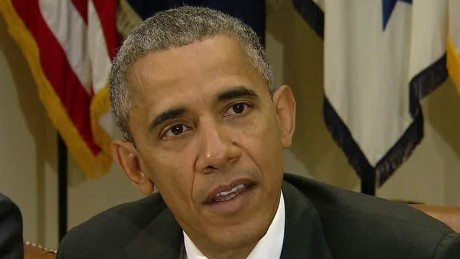 nr bts obama freddie gray police charged_00000201