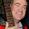 Mike Huckabee gallery 6