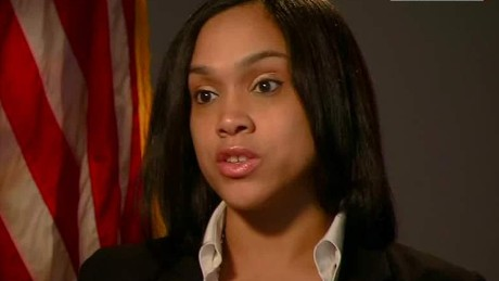 nr lemon intv marilyn mosby officers charged freddie gray death_00003408.jpg