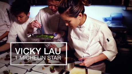 Culinary Journeys: Vicky Lau 05-09-15_00000421