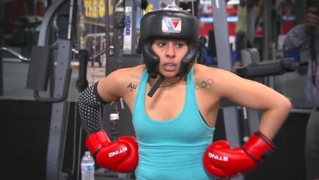 cnnee pkg gonzalez us womens boxingd_00002918