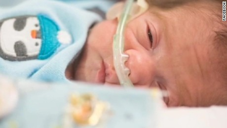 dnt baby born after mothers fatal brain bleed_00004820.jpg