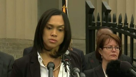 nr marilyn mosby freddie gray death charges statement part two_00061308