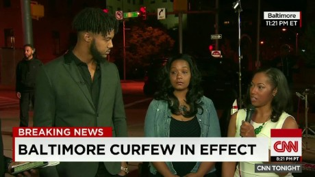 cnn tonight maybin fulton mitchell moms baltimore parenting community freddie gray case_00023905.jpg