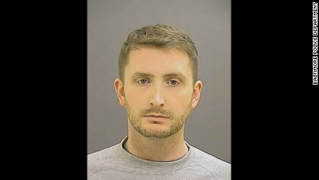 03.baltimore.officers.charged.Edward Nero