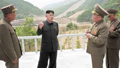 exp GPS Harden SOT North Korea_00000417