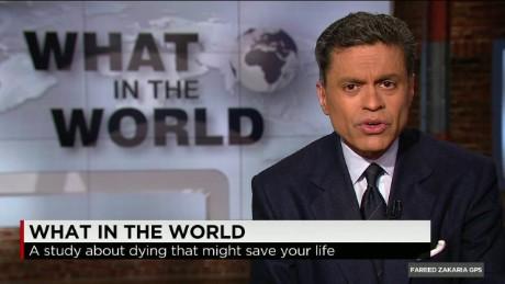 exp GPS 0503 WitW Global disease_00004713