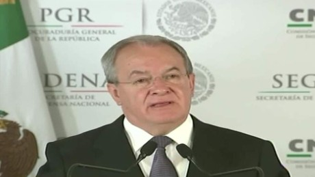 cnnee press conference rubido garcia on jalisco_00002120