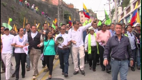 cnnee pkg lopez ecuador may day_00001721