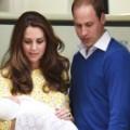 05 royal baby