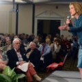 carly fiorina gallery 6