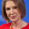 carly fiorina gallery 8