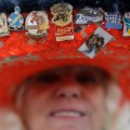 11 kentucky derby hats