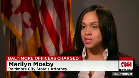 exp Don Lemon one-on-one with Marilyn Mosby_00002001.jpg