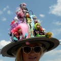 14 kentucky derby hats