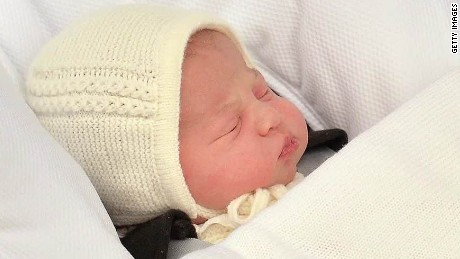 intv cnni nr royal baby princess baby name ftizwilliams_00030026