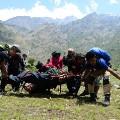 02 nepal 0503