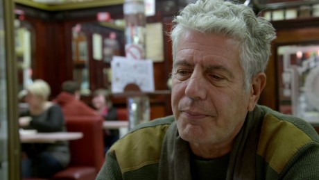 bourdain parts unknown scotland sneak peek_00011217