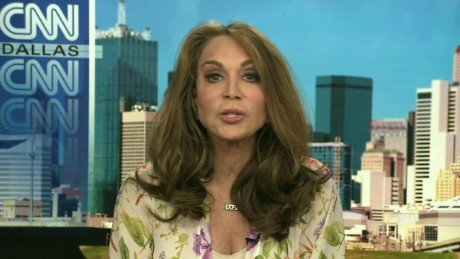 texas shooting mohammed cartoon pam geller intv newday_00001207