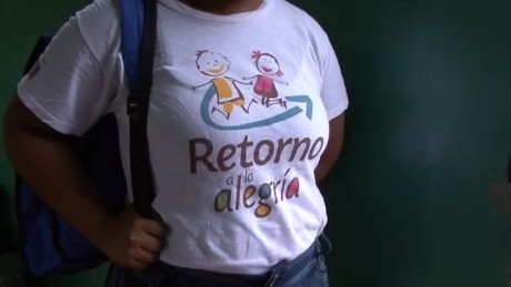 cnnee pkg honduras help for deported children_00014223