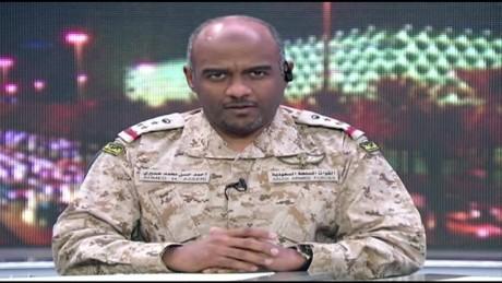 ctw intv saudi brig general asseri_00002422.jpg