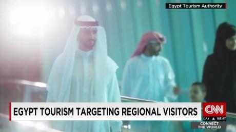 Egypt Tourism Minister_00002001