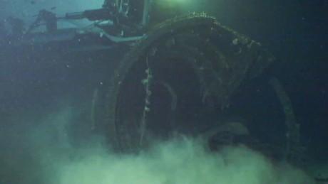 wwii japanese submarine hangar found orig_00011809.jpg