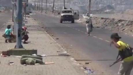 ctw intv asiri yemen clashes_00001022.jpg