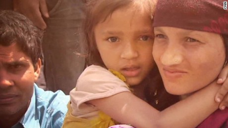 cnnee promo impacta tu mundo nepal_00002617