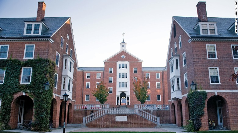 Image result for smith college