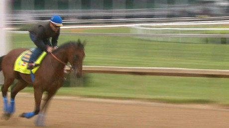 spc winning post kentucky derby preview_00002705.jpg