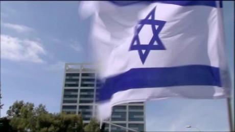 cnnee pkg levy israel ethiopian_00010203