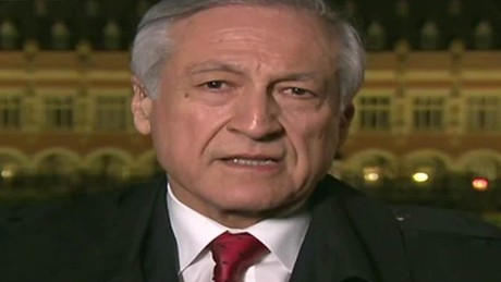 cnnee pano intvw chile foreign minister munoz_00021606