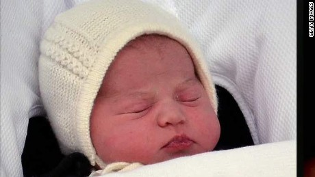 erin pkg moos royal baby name_00004901.jpg