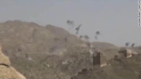 pkg howell yemen saudi arabia airstrikes_00013101.jpg