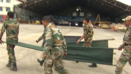 pkg udas nepal aid distribution_00000528