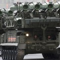 04 Russia's military hardware