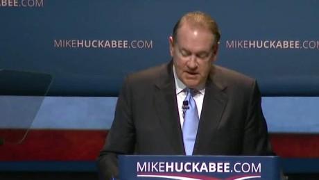 bts huckabee presidential annoucement_00003307