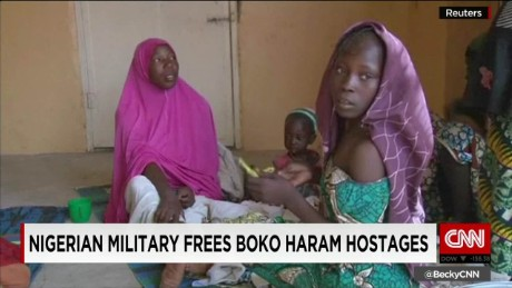 ctw magnay boko haram hostage release_00024103