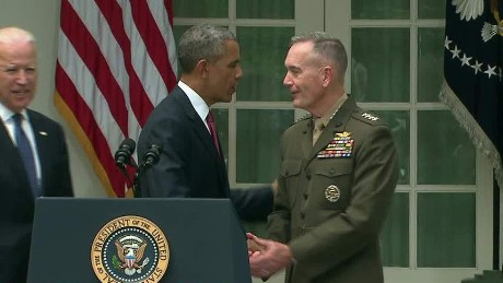 lv bts obama nominates dunford joint chiefs chairman_00023103.jpg