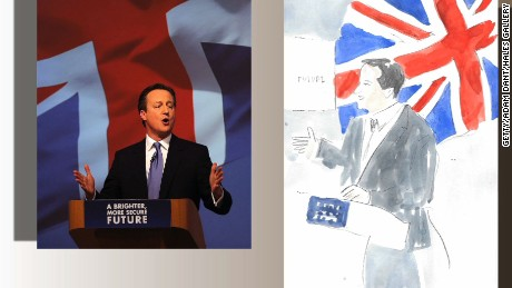 natpkg uk election official sketch artist_00005820.jpg