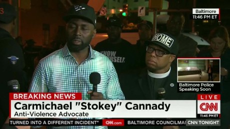cnn tonight carmichael stokey cannady baltimore don lemon _00023314