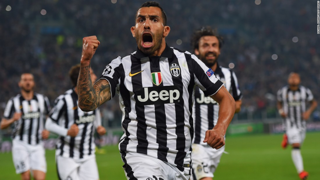 "Carlos Tevez's $7.2 million move to Boca Juniors from Juventus has been confirmed by the Italian club. The Argentine is returning ""home"" after beginning his professional career with the Buenos Aires-based club back in 2001."