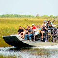 5 ways everglades-  airboat 01