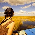 5 ways everglades- airboat 02