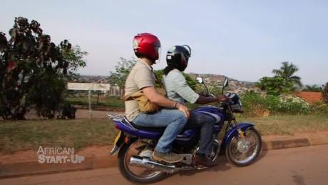 spc african start walters tours_00020617.jpg