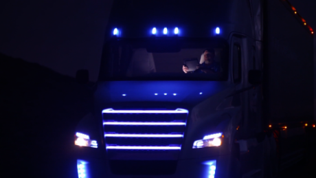 wbt intv lake bernhard self driving trucks_00023504